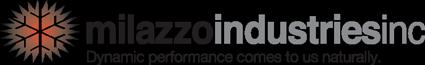 Milazzo_logo425