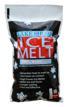 lake-shore-ice-melt