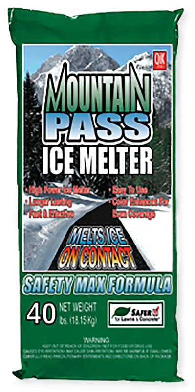 mountain-pass-ice-melt-800